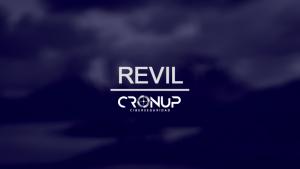 Revil